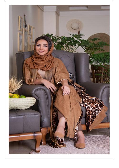 zahra-bagheri