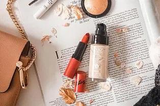 zahrabagheri-makeup3